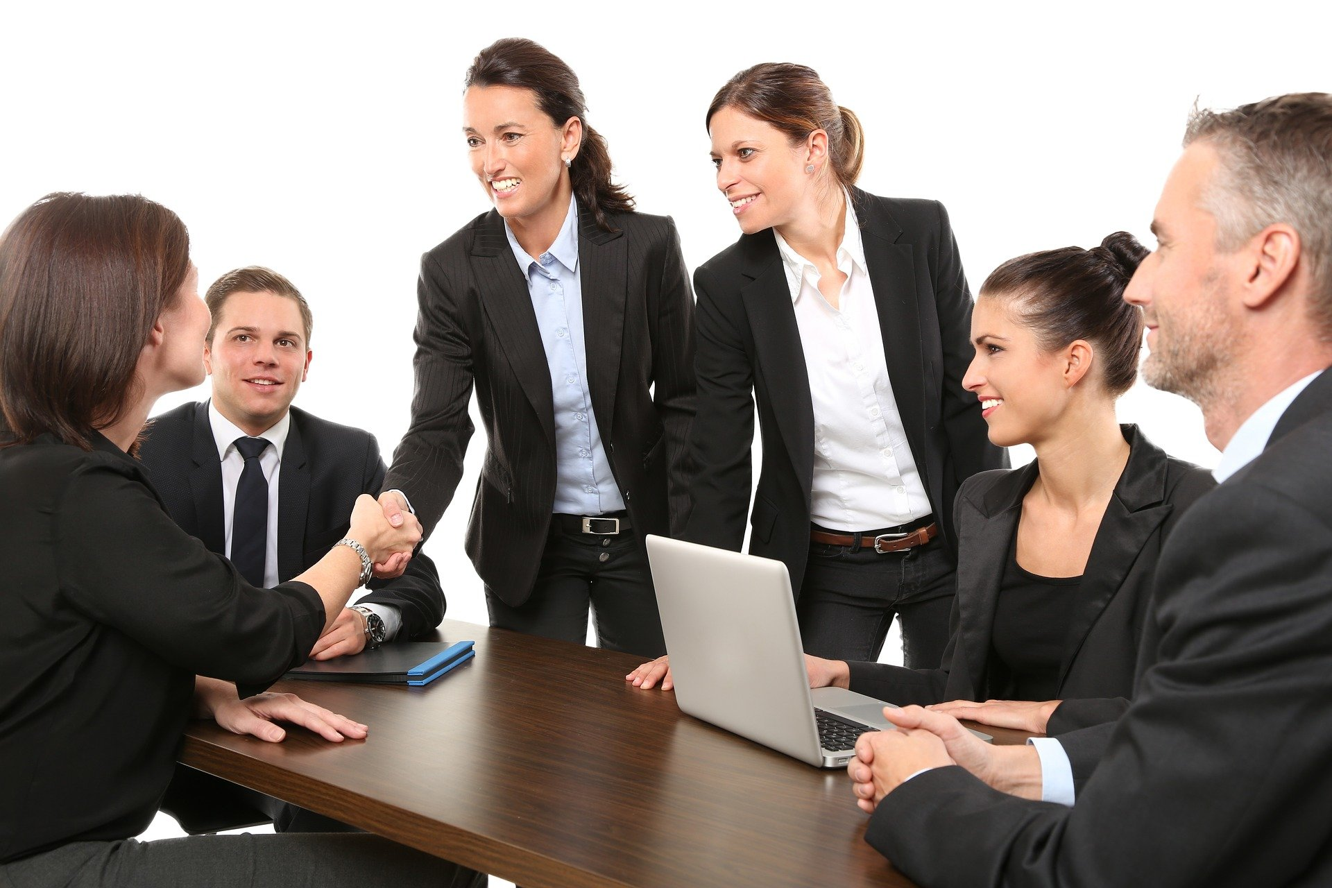 Importance of Family Business Management